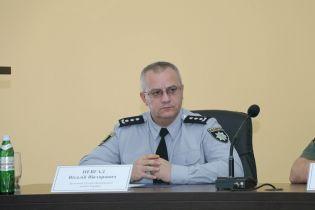 Аваков призначив нового заступника голови Нацполіції