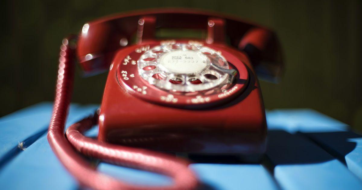 Більшість дзвінків про замінування надходила з Росії та окупованих  територій - СБУ (15.99 24) 271336dfaab3a