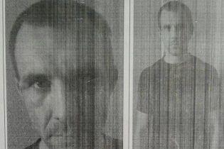 На Харьковщине во время работ на заводе сбежал преступник-рецидивист
