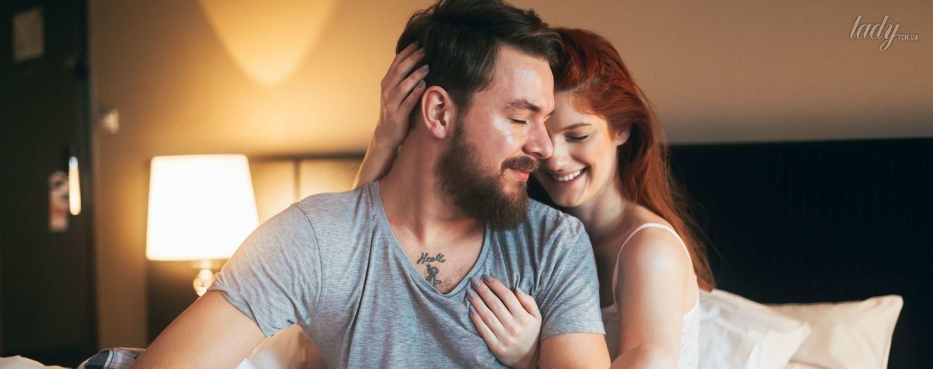 Секс плюсы и минусы для девушек