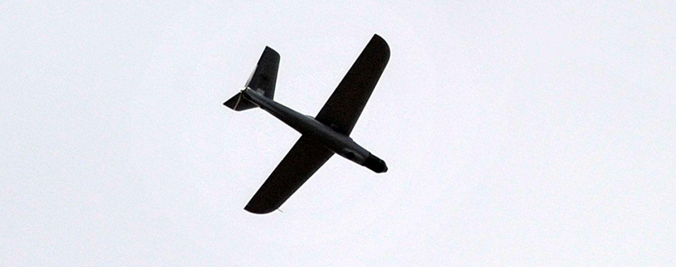 Власники дронів хочуть самі написати правила використання БПЛА в Україні