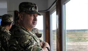 Цели поражены. На Черниговщине успешно испытали украинский боевой беспилотник