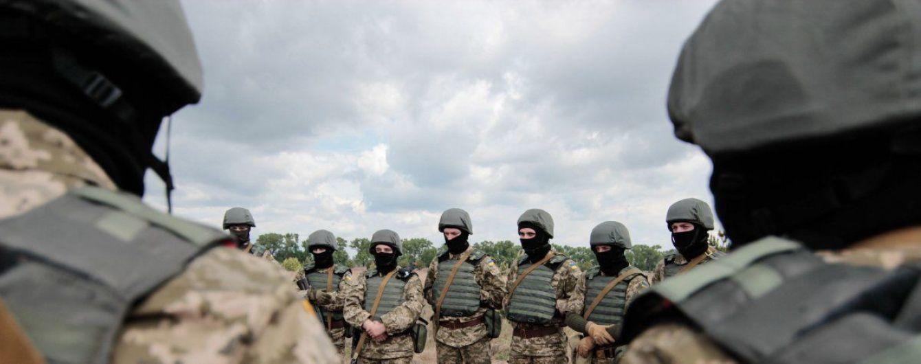 У СБУ наголосили, що виклик росіян на допит не пов'язаний зі справою про катастрофу МН17