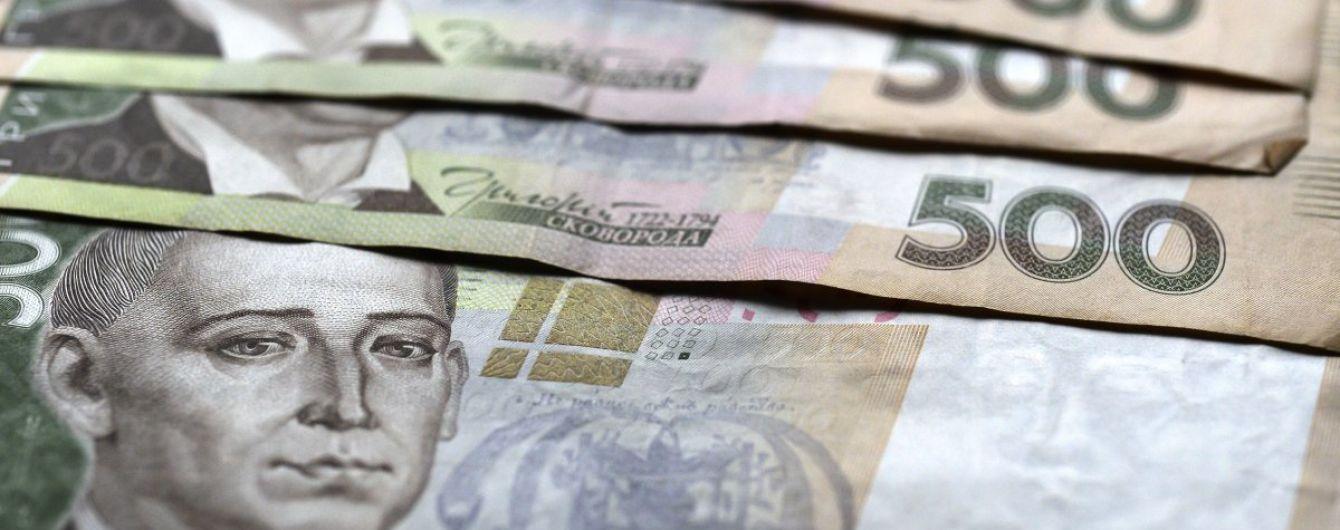 В Украине в семи банков недостаточно капитала