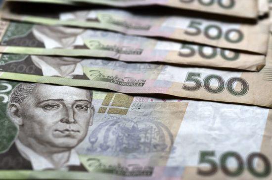Поліція викрила схему шахрайства з цінними паперами на 25 млрд грн