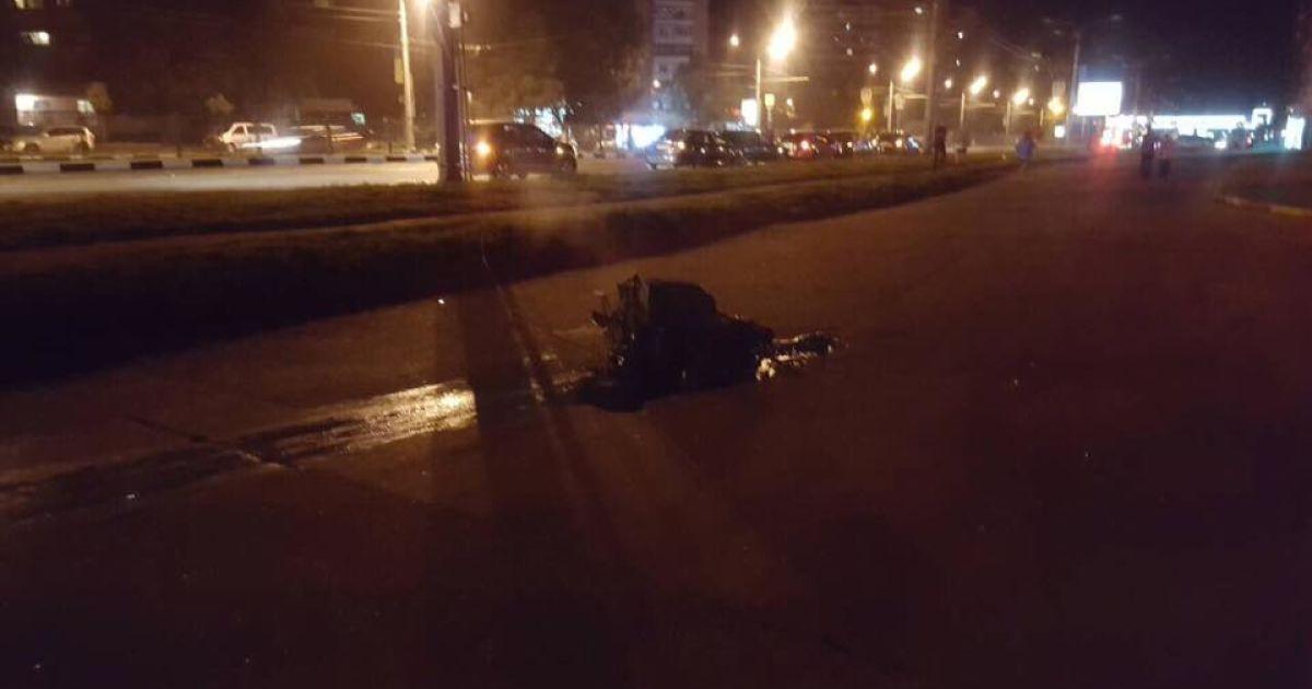 @ Facebook/Харьков City