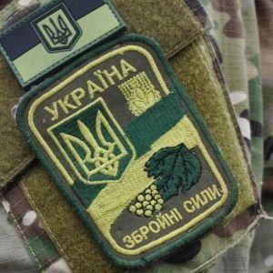 Кабмін визначив порядок позбавлення статусу учасника бойових дій