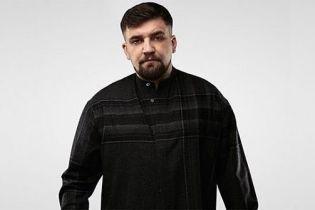 Заборонений в Україні Баста Хливнюку: Візьми приклад з гідного Вакарчука