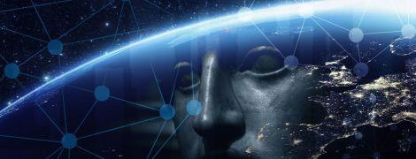 Что звезды нам пророчат: гороскоп на 18-24 сентября