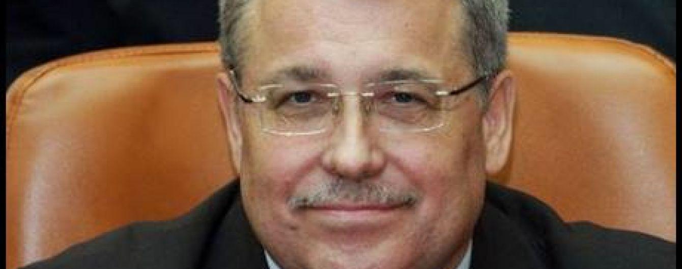 Смертельная миссия. Россия потеряла уже восьмого дипломата за год