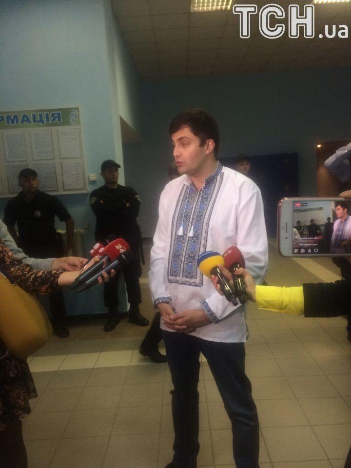 Суд над Сакварелідзе у Києві_3