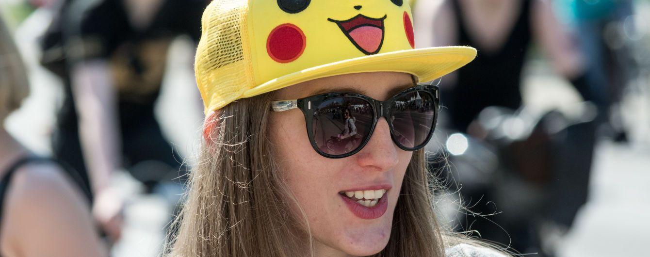 Eurostat назвав найщасливіші європейські столиці