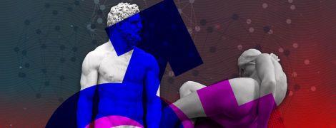 Секс на первом свидании: хорошо или плохо?