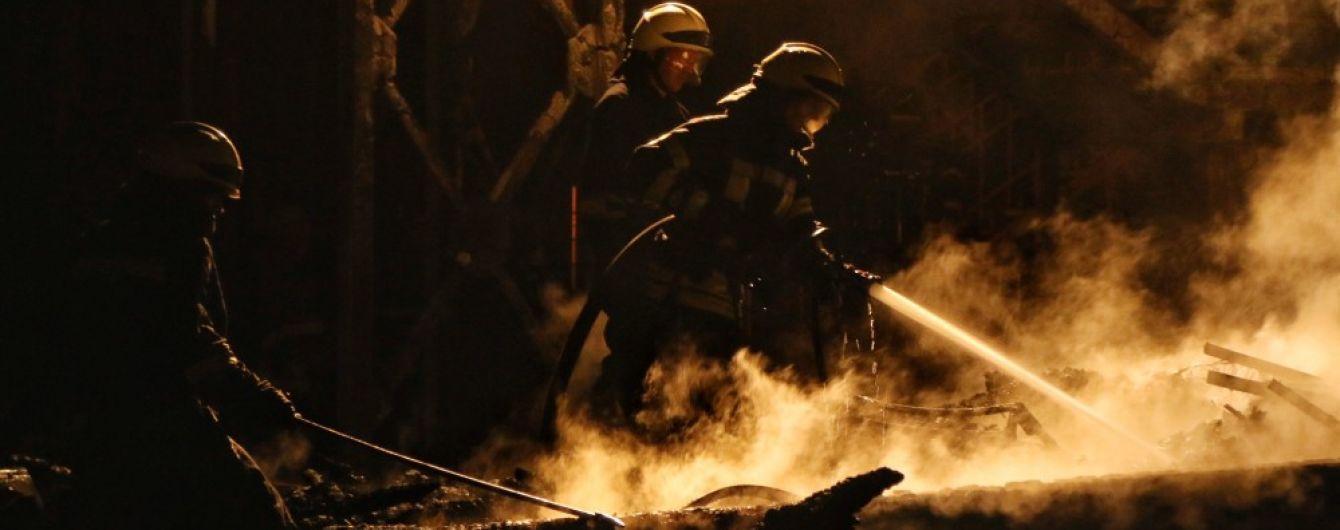 Жахлива пожежа у дитячому таборі в Одесі та чергові погрози КНДР. П'ять новин, які ви могли проспати