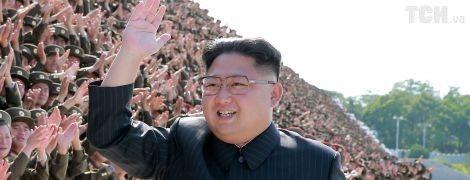 Шесть ядерных испытаний и угрозы Вашингтону: как КНДР наращивает военную мощь. Инфографика