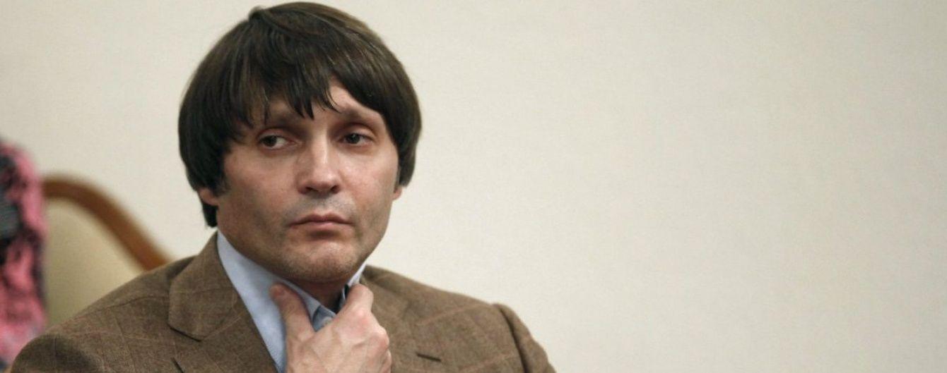 """Дружина загиблого нардепа Єремеєва розповіла, як його бізнес-партнери """"віджали"""" спадок у родини"""