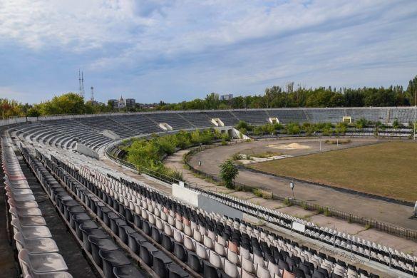 Стадіон Шахтар як виглядає_3
