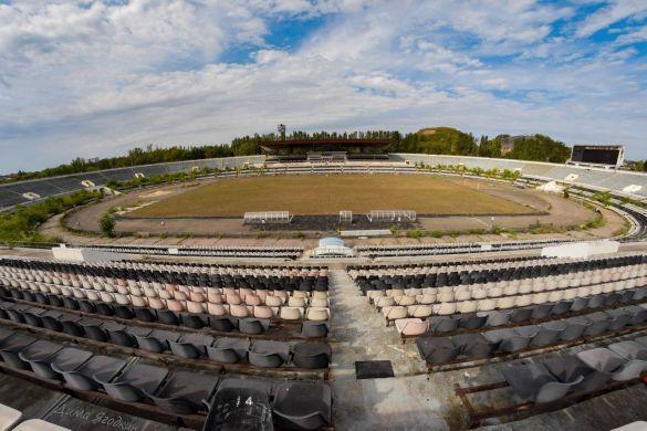 Стадіон Шахтар як виглядає_2