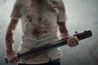 Дерев'яні біти та металеві труби: поліція Закарпаття попередила брутальні розбірки між місцевими