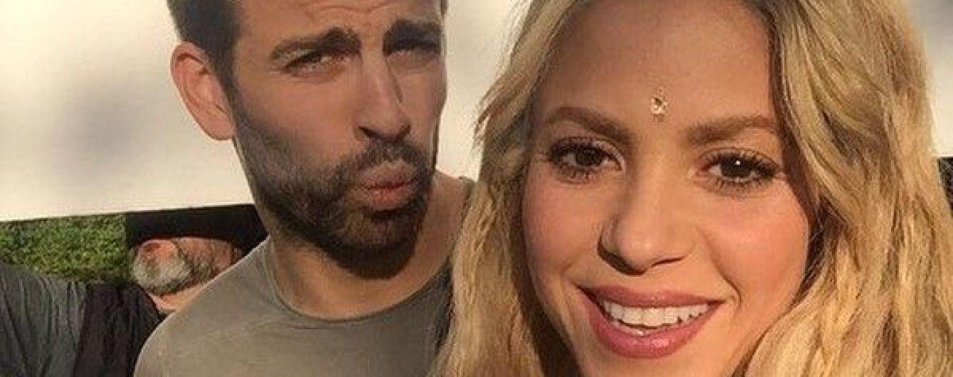 """Гравець """"Барселони"""" та зіркова співачка переживають серйозну сімейну кризу - ЗМІ"""