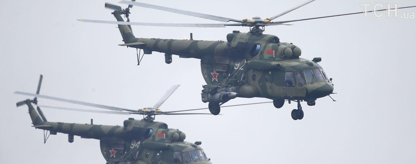 Військові навчання Росії в Білорусі: в чому подвійна гра Кремля і до чого готуватися світові