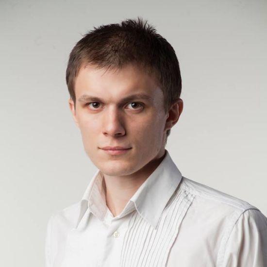 У Харкові невідомі напали на активіста-антикорупціонера