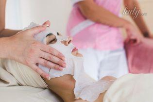 Карбокситерапия: омоложение лица углекислым газом