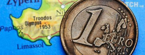 Украинцев призвали воздержаться от поездок на оккупированную территорию на Кипре