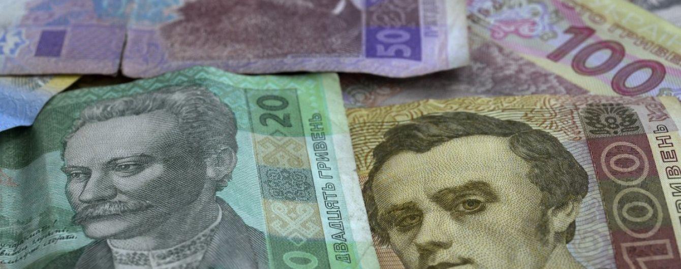В НБУ заявили, что банковская система выздоровела и может возобновить активное кредитование