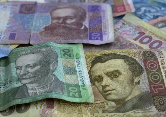 НБУ визнав неплатоспроможним комерційний банк