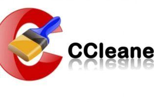 В киберполиции сообщили об обезвреживании уязвимости в программе CCleaner