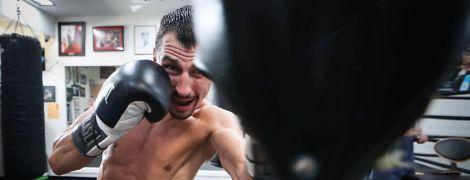 """""""Крижана людина"""" Постол битиметься за звання претендента на пояс WBC з непереможним британцем"""