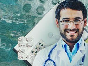 """Як лікують в Катарі: блискавична """"швидка"""" і фантастичне ставлення до пацієнтів"""