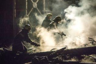 Смерть трьох дітей у вогні в Одесі: чому сталася трагедія і хто відповідатиме