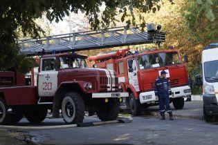 Херсонці виявили взірець взаємодопомоги після моторошної пожежі