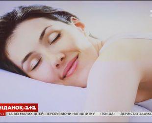 Почему необходим здоровый сон и как его обеспечить