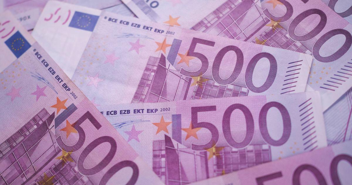 day.kyiv.ua У Німеччині злочинець-здирник вимагає майже 12 млн євро 3d90953521998