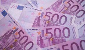 Прокуратура Женеви знайшла тих, хто спустив в унітаз близько 100 тисяч євро