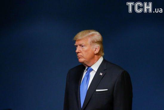 """Борьба против """"режима фанатика"""": Трамп обнародовал стратегию противодействия Ирану"""
