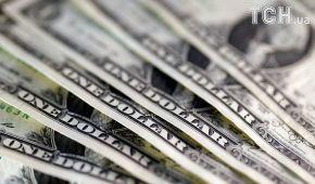 Гривня йде на дно. Причини стрімкого знецінення національної валюти