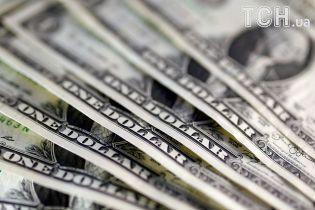 У Нацбанку розповіли, яку суму кредитів Україна може отримати цього року