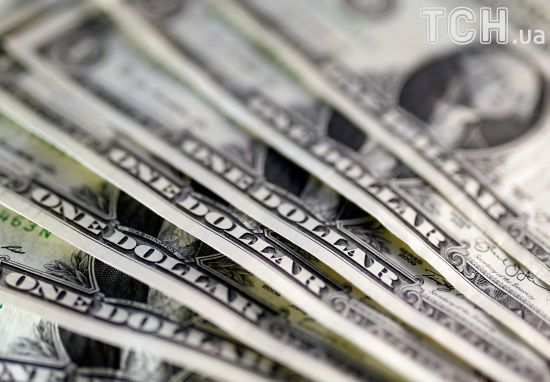 На Донеччині затримали прокурора, який вимагав 15 тисяч доларів