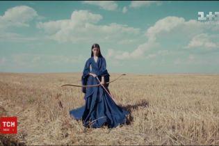На фестивалі фешн-фільмів у Лондоні здобула перемогу стрічка для українки Валерії Ковальської