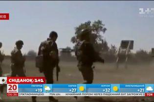 Як українські бійці намагаються побороти поствоєнний синдром
