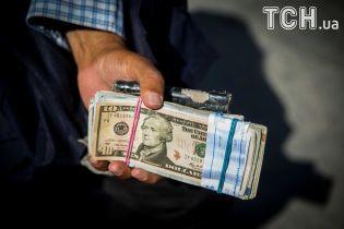 Прогноз Кабмина на курс валют пессимистичный, мы ожидаем 28,5 гривен за доллар - Коробкова
