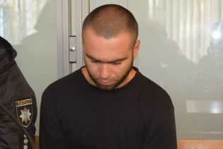 """У Полтаві заарештували двох підозрюваних у вбивстві депутата-""""свободівця"""""""