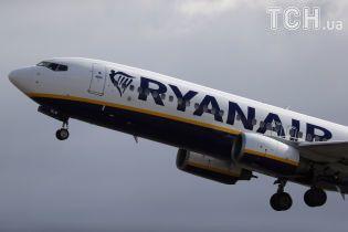 Конфліктував з профспілками й був невдоволений податками. Чому та від кого ще йшов Ryanair