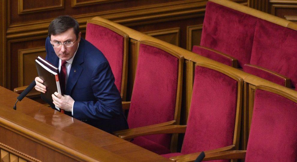 ГПУ поверне до держбюджету ще 200 млн доларів, розкрадених Януковичем