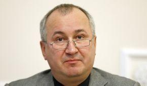 Грицак розповів, скільки терористів і російських військових воюють на Донбасі