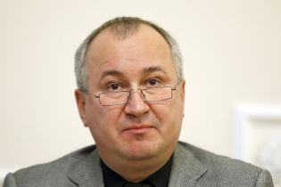 У Харкові затримали групу російських розвідників з 18 осіб – Грицак